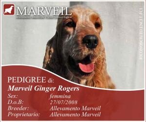 Marveil-Ginger-Rogers